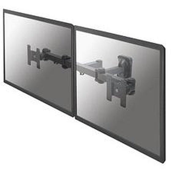 NEWSTAR TV-Wandhalterung FPMA-W960D schwarz