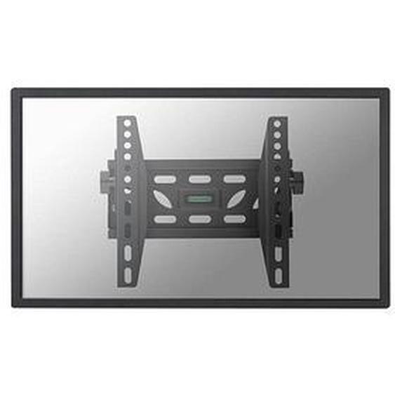 NEWSTAR TV-Wandhalterung LED-W220 schwarz