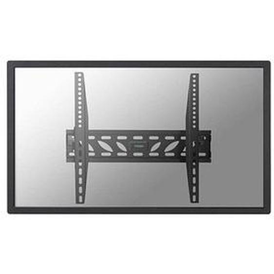 NEWSTAR TV-Wandhalterung LED-W240 schwarz