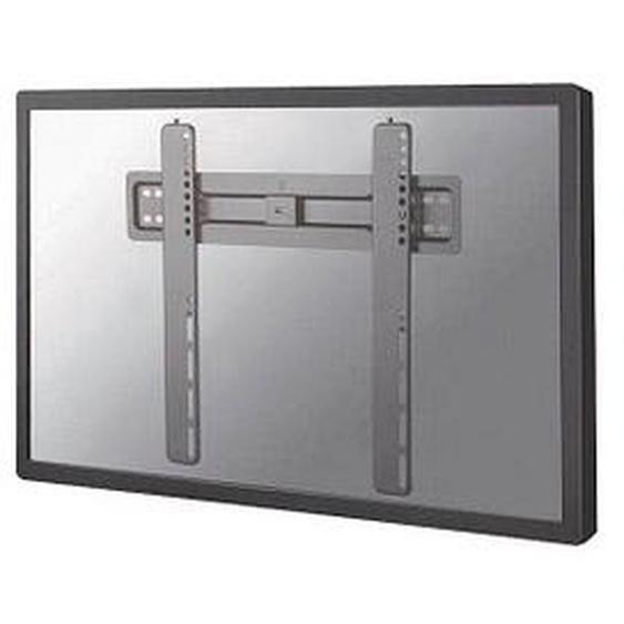 NEWSTAR TV-Wandhalterung LED-W400 schwarz
