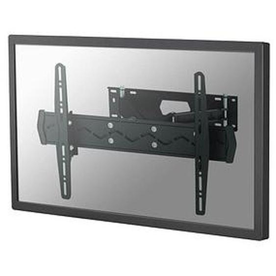 NEWSTAR TV-Wandhalterung LED-W560 schwarz