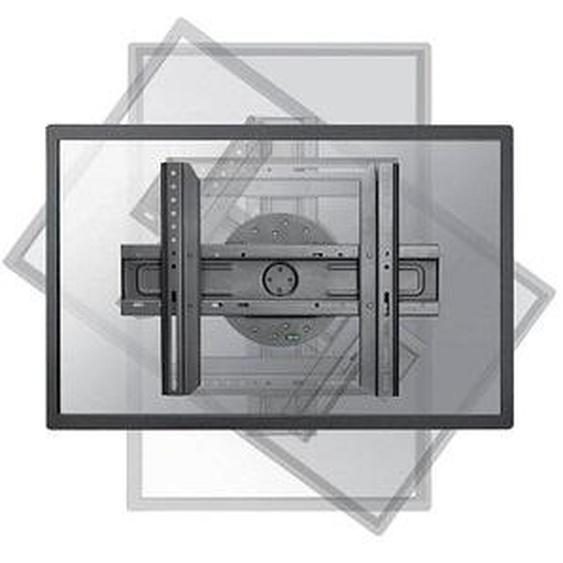 NEWSTAR TV-Wandhalterung LED-WR100 schwarz