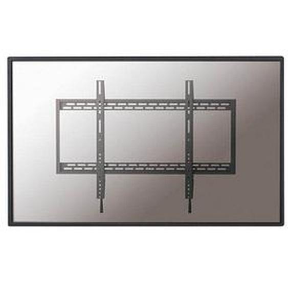 NEWSTAR TV-Wandhalterung LFD-W1000 schwarz