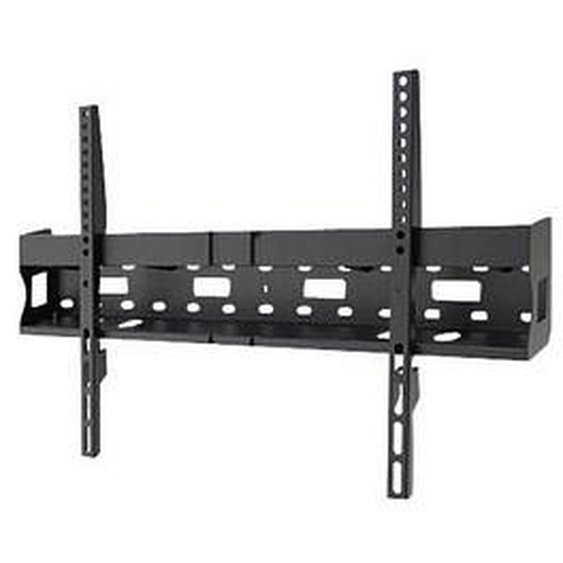NEWSTAR TV-Wandhalterung LFD-W1640MP schwarz