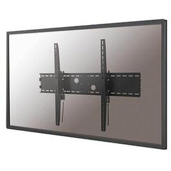 NEWSTAR TV-Wandhalterung LFD-W2000 schwarz