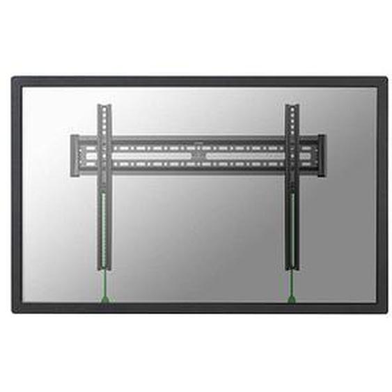 NEWSTAR TV-Wandhalterung NM-W360 schwarz