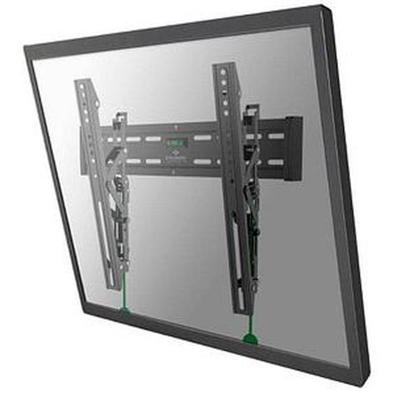 NEWSTAR TV-Wandhalterung NM-W365 schwarz