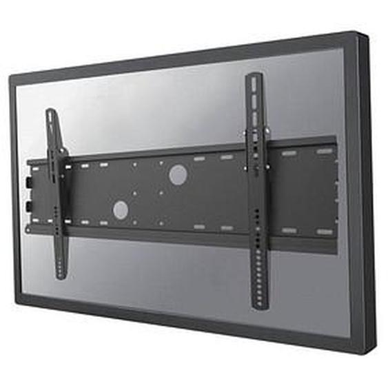 NEWSTAR TV-Wandhalterung PLASMA-W100 schwarz