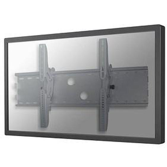 NEWSTAR TV-Wandhalterung PLASMA-W200 silber