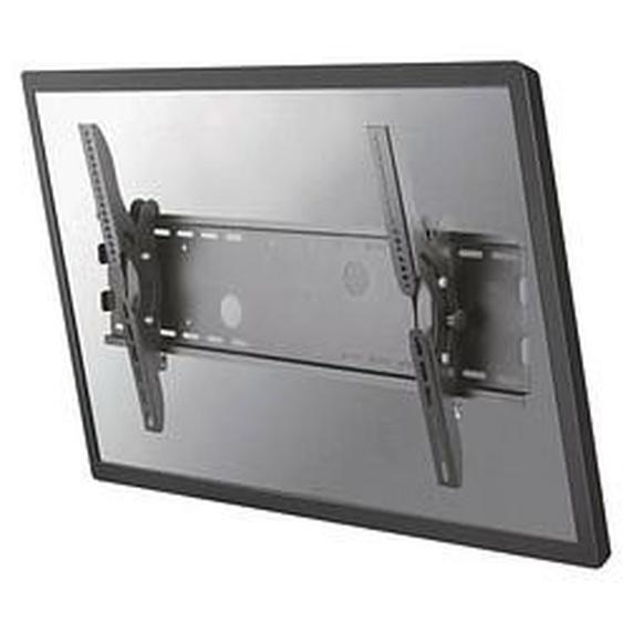 NEWSTAR TV-Wandhalterung PLASMA-W200BLACK schwarz