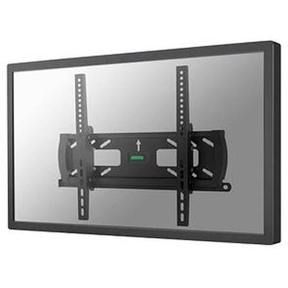 NEWSTAR TV-Wandhalterung PLASMA-W240 schwarz