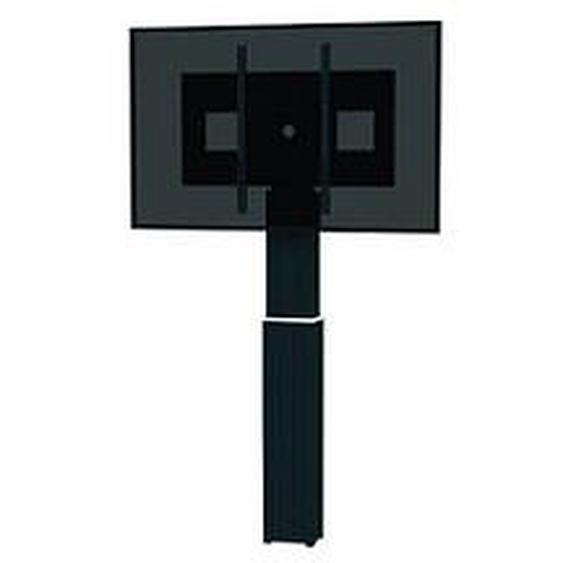 NEWSTAR TV-Wandhalterung PLASMA-W2500BLACK schwarz
