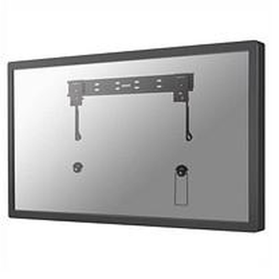 NEWSTAR TV-Wandhalterung PLASMA-W840 schwarz