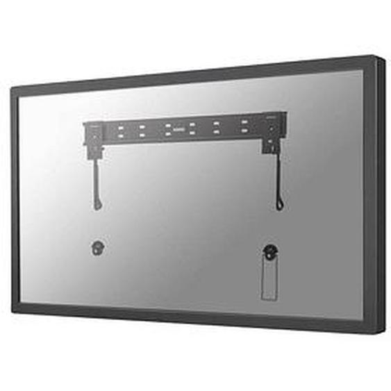 NEWSTAR TV-Wandhalterung PLASMA-W860 schwarz
