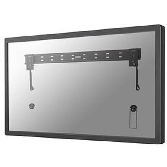 NEWSTAR TV-Wandhalterung PLASMA-W880 schwarz