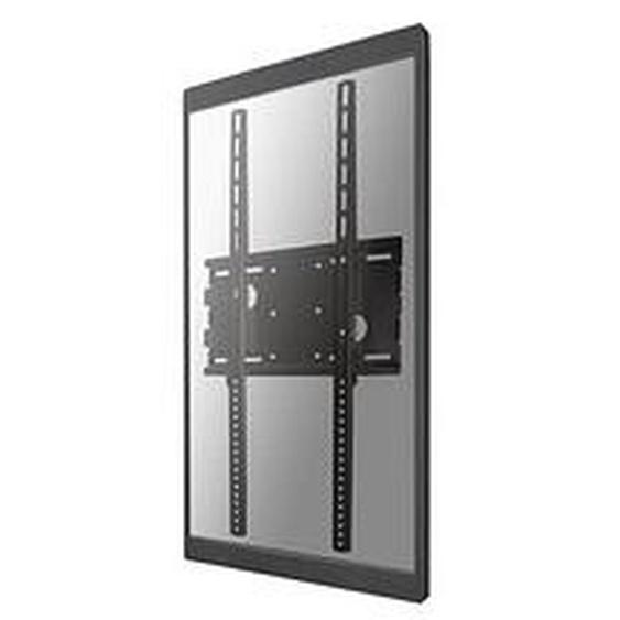 NEWSTAR TV-Wandhalterung PLASMA-WP100 schwarz