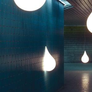 Next Liquid Light Drop 3 Wandleuchte