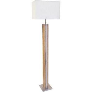 Nino Leuchten LED Stehlampe »FOREST«