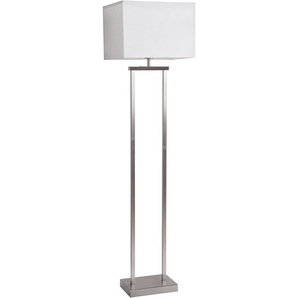 Nino Leuchten LED Stehlampe »SYDNEY«