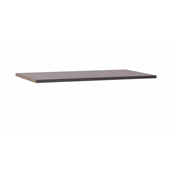 nolte® Möbel Einlegeboden »Zubehör Innendekor Leinenoptik Twist« (in drei Set-Varianten), Breite 98 cm