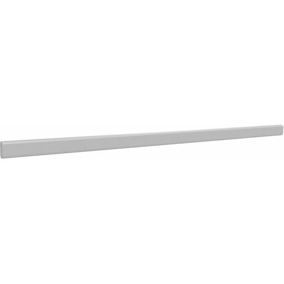 nolte® Möbel Kleiderstange »passend für Fachbreite 100cm«