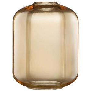 Nordlux Glas, Beige, Glas
