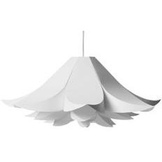 Normann Copenhagen - Norm 06, medium