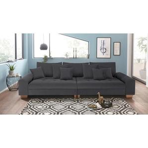 Nova Via Big-Sofa