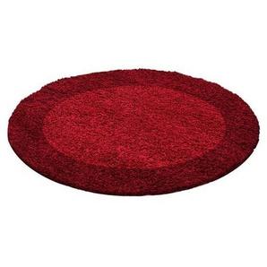 Novel: Teppich, Textil, Rot