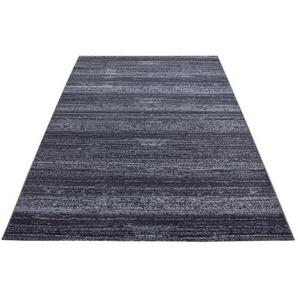 LÄUFER 80/300 cm Grau