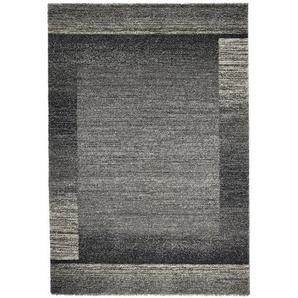 WEBTEPPICH 240/290 cm Grau