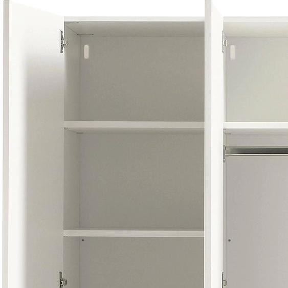 now by hülsta Einlegeboden minimo 42,5x48x2 cm, Breite 42,5 cm weiß Baby Babyregale Babymöbel Einlegeböden
