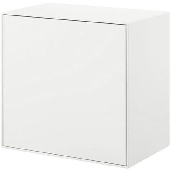 now! by hülsta Hänge-Designbox  now! easy - weiß | Möbel Kraft