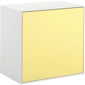 Hänge-Designbox mit 1 Tür, »now! easy«, now! by hülsta