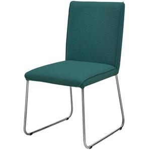 now! by hülsta Stuhl  Now! Dining S 21 ¦ Maße (cm): B: 51 H: 88 T: 64 Stühle  Esszimmerstühle  Esszimmerstühle ohne Armlehnen » Höffner