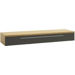 tv lowboards von hoeffner preisvergleich moebel 24. Black Bedroom Furniture Sets. Home Design Ideas