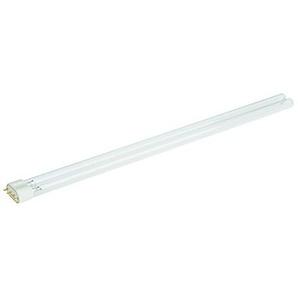 Oase Ersatzlampe UVC, 55 W