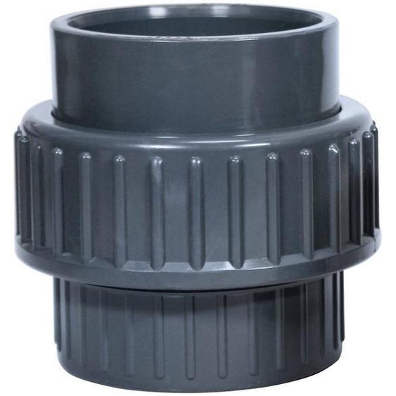 OASE Schlauchverbinder, PVC, 90 mm x 3