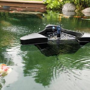 OASE Skimmer »SwimSkim 50«, 5000 l/h