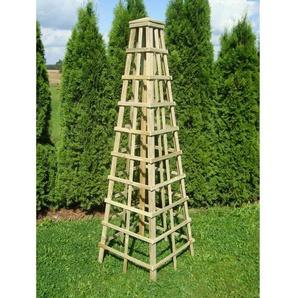Obelisk Lynnfield