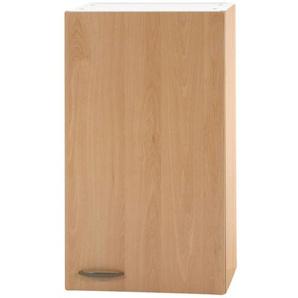 Oberschrank  Klassik 60 | holzfarben | 60 cm | 90 cm | 35 cm |