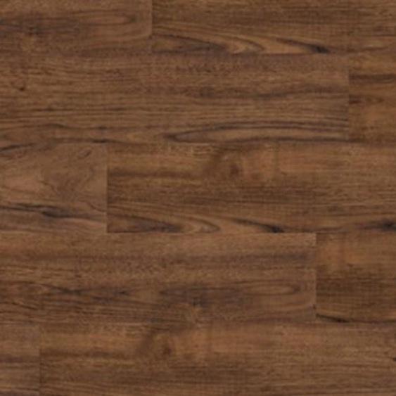 Objectflor Expona Commercial Walnut 4089 Designplanken-SALE