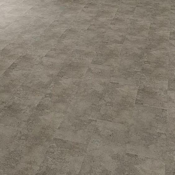Objectflor Expona Domestic - 5933 Dark French Sandstone SALE