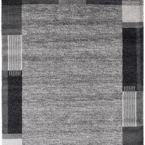 Teppich, Villa Moda, OCI DIE TEPPICHMARKE, rechteckig, Höhe 20 mm, maschinell gewebt