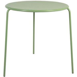 OK Design - Point Tisch - Sea Green - outdoor
