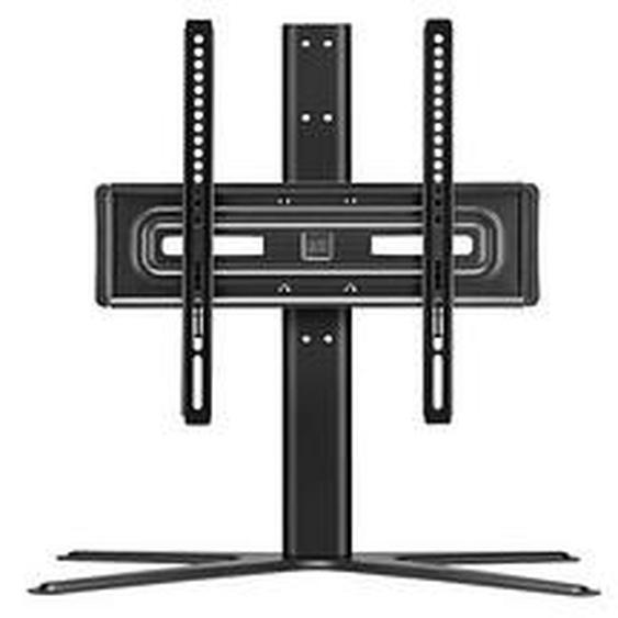 ONE FOR ALL TV-Ständer WM 4471 schwarz