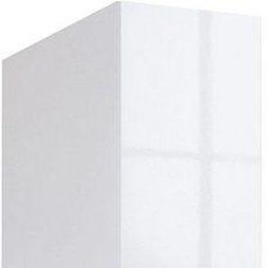 OPTIFIT Apothekerschrank »Tara« mit 2 Vollauszügen und 5 Ablagen, Soft-Close-Funktion, höhenverstellbaren Stellfüßen, Breite 30 cm