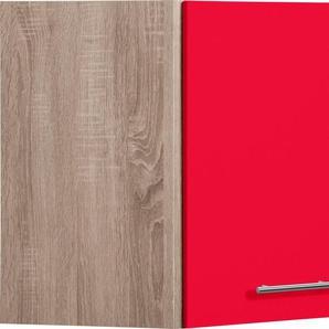 OPTIFIT Eckhängeschrank »Korfu«, Breite 60x60 cm