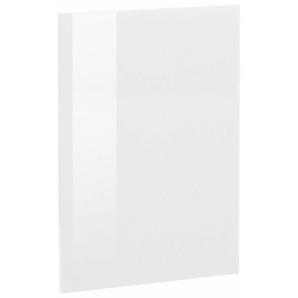 OPTIFIT Tür für teilintegierbaren Geschirrspüler »Bern«, Höhe 57,2 cm