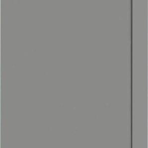 OPTIFIT Hängeschrank »Bern« Breite 40 cm, 70 cm hoch, mit 1 Tür, mit Metallgriff